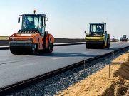 NHAI : सड़कें बनाने में तेजी, निजी क्षेत्र ने नहीं लगाया पैसा