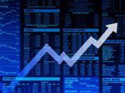 Share Market : Sensex और Nifty में फिर आई तेजी
