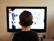 ट्राई का नया प्लान आने से सस्ता होगा टीवी का बिल