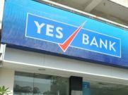 YES Bank राणा कपूर से 1.44 करोड़ का बोनस वापस लेगा