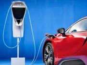 जानें टाटा ग्रुप ने इलेक्ट्रिक वाहनों के बारें में क्या कहा