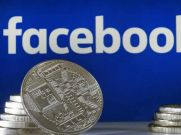 फेसबुक ने पेश की अपनी करेंसी 'लिब्रा', जानें इसके बारें में