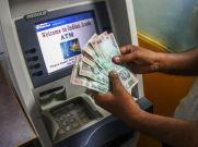 एटीएम खाली रहेगा तो बैंक पर पेनल्टी लगा सकता आरबीआई