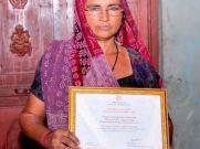 सीखिए इस अनपढ़ महिला से, कैसे कमा सकते हैं रह साल 72 लाख रु