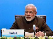 पांच लाख करोड़ डॉलर की अर्थव्यवस्था बन जायेगा भारत