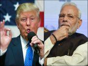 भारत ने अमेरिकी वस्तुओं पर बढ़ाया आयात शुल्क