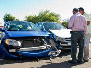 भूकंप और बाढ़ के लिए अलग से ले सकेंगे मोटर बीमा