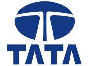 टाटा, एलआईसी देश का सबसे मूल्यवान ब्रांड