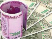 1 लाख रुपये कितने समय में हो जाएंगे 1 करोड़, जानें कैसे