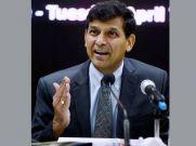 आईएमएफ प्रमुख बन सकते हैं रघुराम राजन