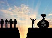 दुनिया के अमीरों की बदल गई लिस्ट, जानिए कौन किस नंबर पर