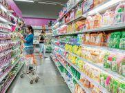 ग्रामीणों की घटी खरीदारी की क्षमता, FMCG कंपनियों को झटका