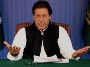 FATF: पाकिस्तान हुआ ब्लैक लिस्ट, दिवालिया होने की आशंका बढ़ी