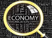 देश की अर्थव्यवस्था को 5 लाख करोड़ डॉलर तक बनाने की सलाह