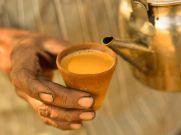 यहां पर भी मिलेगी 'कुल्हड़ वाली चाय'