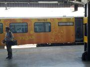 आईआरसीटीसी: ये ट्रेन लेट हुई तो यात्रियों को मिलेगा मुआवजा