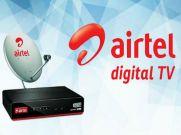 एयरटेल डिजिटल टीवी का शानदार ऑफर, 6 महीने की फ्री सर्विस