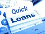 बैंक से भी कम ब्याज दर पर यहां से लें 2 लाख रुपए तक का लोन