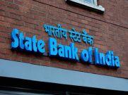 आर्थिक सुस्ती ब्याज दर घटाने से दूर नहीं होगी: SBI रिसर्च