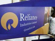 रिलायंस इंडस्ट्रीज को रिकॉर्ड 11,262 करोड़ का मुनाफा