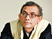 अभिजीत बनर्जी ने भारत की अर्थव्यवस्था को बताया बहुत खराब