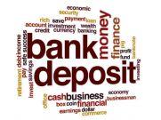 सफलता : स्विस बैंक से मिला भारतीय बैंक खातों के डिटेल