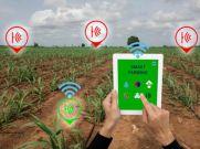 किसान : ऐसे पाएंगे फसलों का अच्छा रेट, ये है तैयारी