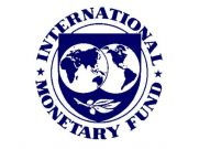कॉरर्पोरेट टैक्स में कटौती से भारत में बढ़ेगा निवेश: आईएमएफ