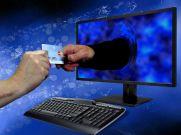 ऑनलाइन फ्रॉड : ये है बैंक लूटने का नया तरीका, बच कर रहें
