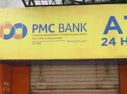 पीएमसी बैंक घोटाला : जानें आपके पैसों के साथ क्या हुआ