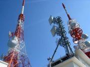 सरकार को टेलीकॉम कंपनियों ने चुकाया 4500 करोड़ रु का बकाया