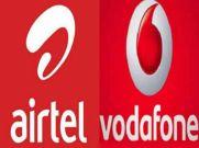 वोडाफोन के लिए 45,000-करोड़ रुपए की राहत