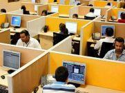 मोदी सरकार : दिहाड़ी जैसी नौकरी देने का रास्ता साफ