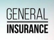 1 जनवरी से बढ़ सकता है आपका बीमा प्रीमियम