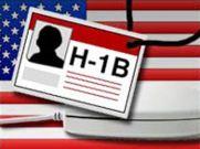 एच1 बी वीजा धारकों को मिली राहत की खबर