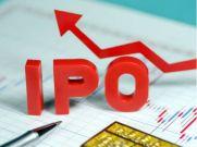 निवेश का बड़ा मौका : खुला सीएसबी बैंक का आईपीओ