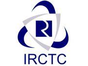 IRCTC ने 1 महीने में कमाए 63 करोड़ रुपए