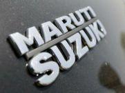 मारुति सुजुकी ने लगातार 9वें माह घटाया प्रॉडक्शन