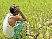 पीएम किसान : 7 करोड़ अभी भी योजना से बाहर, ऐसे लें पैसा