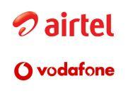 वोडाफोन और एयरटेल फिर से बने अनलिमिटेड कॉलिंग वाले नेटवर्क