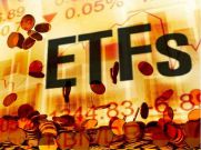 भारत बॉन्ड ईटीएफ : कल से मिलने जा रहा है निवेश का अवसर
