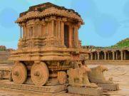 10 हजार रुपये से कम बजट में घूमने की शानदार जगह, यहाँ जानिये