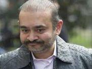 पीएनबी घोटाला : नीरव मोदी भगोड़ा घोषित, जब्त होगी संपत्ति