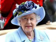 महारानी को चाहिए ट्विटर हैंडलर, वेतन मिलेगा 47 लाख रुपये