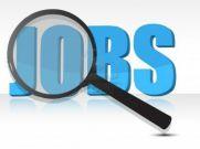 ESIC का डेटा : नवंबर में 14.33 लाख नई नौकरियां मिलीं