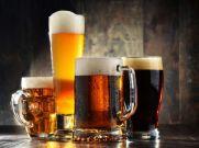 ड्यूटी फ्री शराब को लेकर बड़ा फैसला संभव, जानें इसका असर