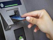 पोस्ट ऑफिस बचत खाता : बदल लें एटीएम कार्ड, वरना होगी दिक्कत