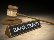हजारों करोड़ का एक और बैंक घोटाला सामने, शिकंजे में कारोबारी