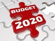 Budget 2020 : इनकम टैक्स को लेकर लिया जा सकता है बड़ा फैसला