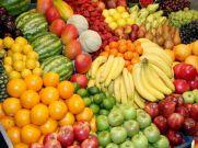 महंगाई : सब्जियों के बाद बढ़ सकते हैं फलों के दाम
